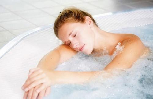 春季皮肤干燥瘙痒怎么办?我们应该如何预防?