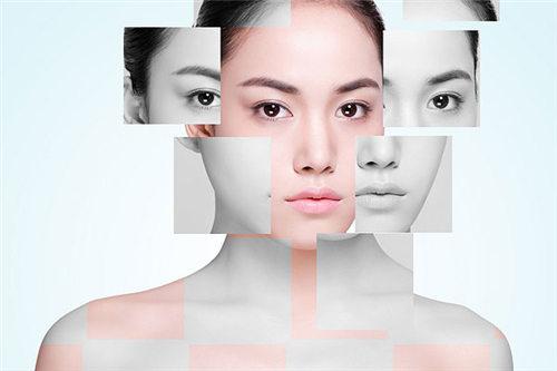 敏感肌肤能做皮秒激光吗?了解清楚,选择不会出错