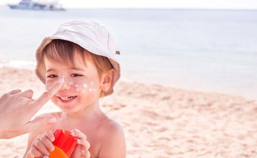 防晒重要吗?防晒霜对皮肤有没有害处?
