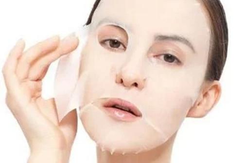 敏感肌如何用玻尿酸保湿?需要注意什么