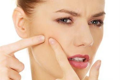 勤劳是美德,敏感肌肤如果勤劳就不一定是好事了!