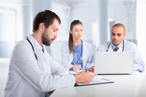 医生是怎么看敏感肌肤的?严谨的态度,科学解析