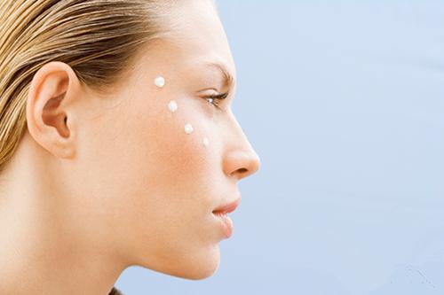 美白的方法都有哪些?敏感肌脆弱,应该怎么美白?