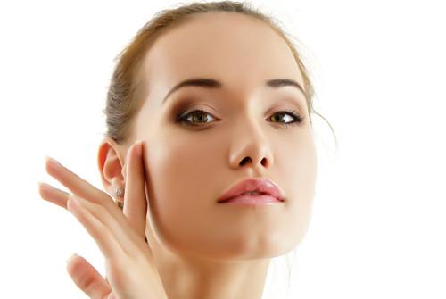 敏感肌的皮肤好坏与否,护肤规则你真的清楚了吗?