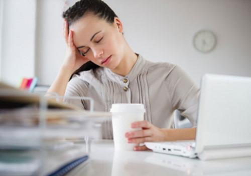 空调房异常干燥,敏感肌肤怎么补水保湿?才有效