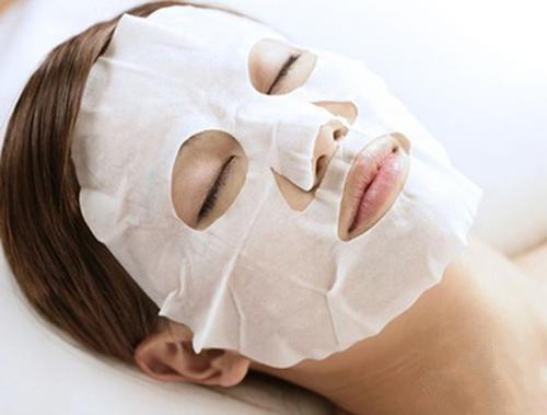科学解析敏感肌肤和激素脸的成因,了解肌肤屏障
