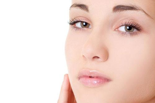 敏感肌如何选择护肤品?成分党的福音,避免踩坑
