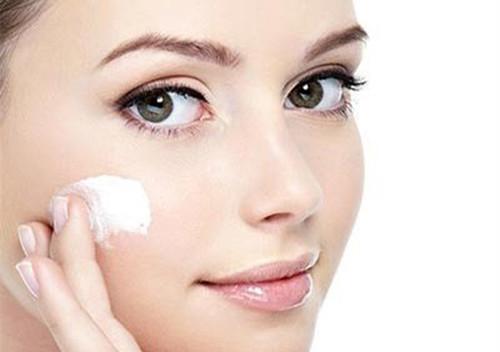 敏感肌肤为什么护肤的效果不好?解决问题,才能保养好肌肤