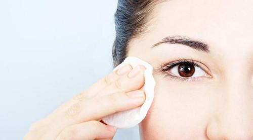 敏感肌卸妆,错误多多,粉刺爆痘说来就来