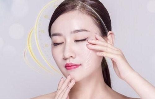 敏感肌肤一点点刺激就敏感,可是工作要求要化妆怎么解决?