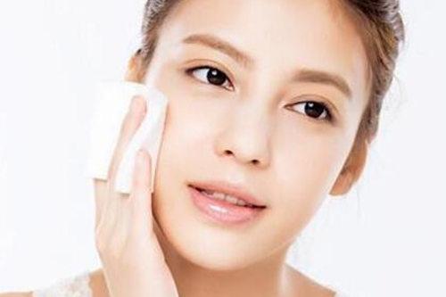 敏感肌如何改掉护肤的不良习惯?修复屏障,恢复肌肤健康