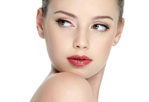 什么是敏感肌肤的肌肤屏障?源自护肤基础知识普及时间