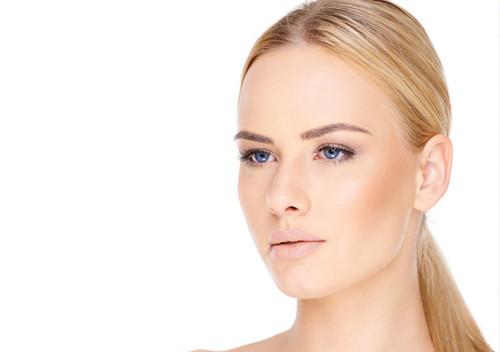 敏感肌肤的修复机制是什么?降低敏感,修复肌肤屏障