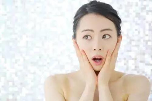 什么是油敏皮?修复油敏皮的时候需要注意什么?