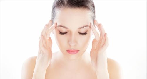 敏感肌肤不护理有哪些危害?源自护肤小贴士