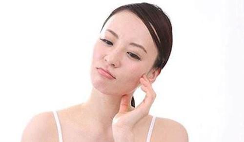 春天敏感肌红血丝比较厉害,能用嘉娜宝防晒吗?