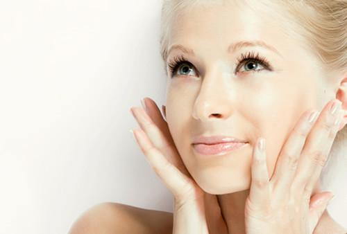 肌肤屏障是什么?为何这么重要,它具体都有哪些功能?