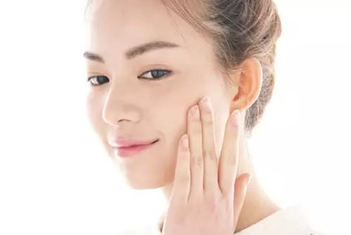 敏感肌肤美白四部曲,安全有效适合大多数人