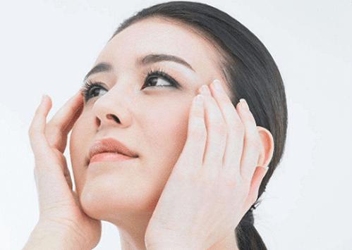 敏感肌和激素脸是一样的吗?详细解析,仔细分辨