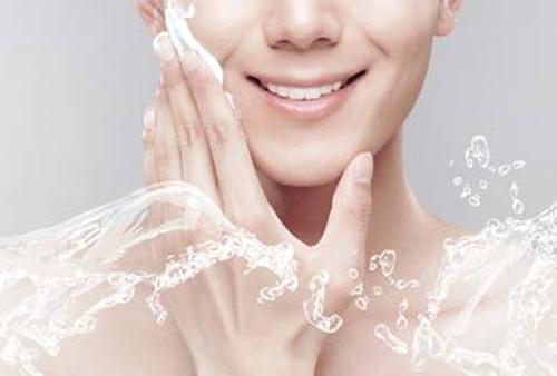 不得不看!敏感肌肤如何正确挑选护肤品?