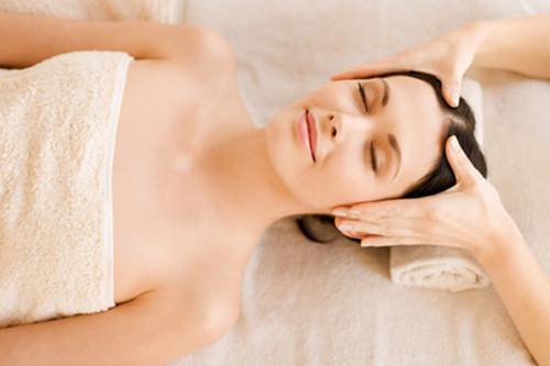 面部拨筋是什么护肤方法?敏感肌肤可以使用吗?