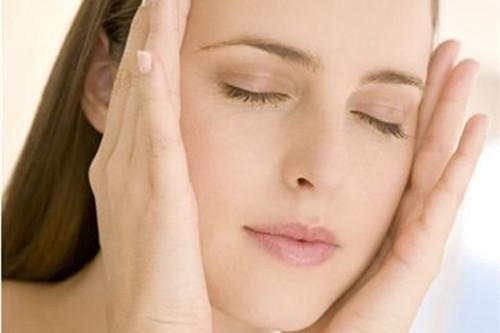 瘦脸霜的效果好吗?敏感肌肤是否可以使用