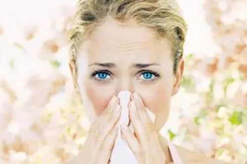 什么是过敏?什么又是敏感?你真的能分清楚吗