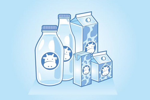 敏感肌肤可以用牛奶敷脸吗?效果如何,是否会过敏呢?
