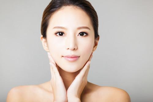 敏感肌肤春季皮肤特别干,还容易红怎么办?