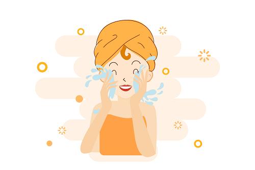 敏感肌跟风种草,变成了痘敏肌怎么办?忧虑