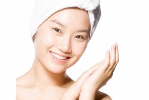 敏感肌的常见问题解答,源自护肤福利时间