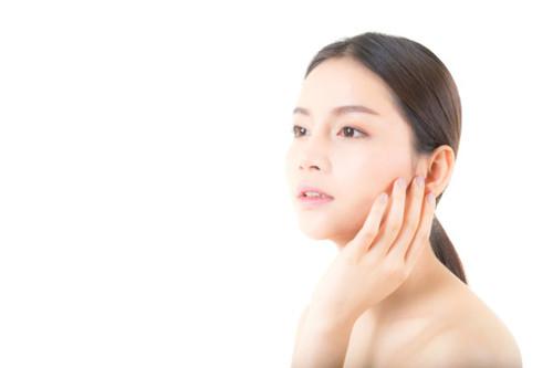 春季敏感肌肤多发,修复肌肤屏障刻不容缓