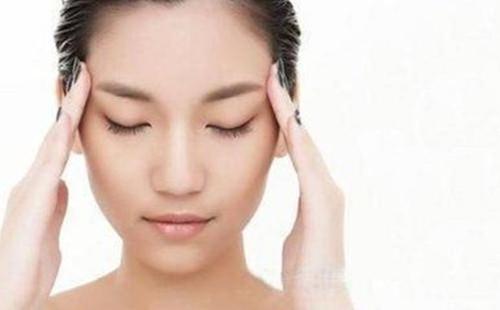 激素对肌肤的损害很大,为什么还是添加,屡禁不止呢?