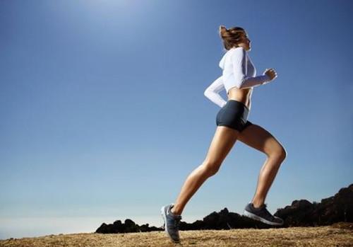 经常运动对敏感肌的修复有帮助吗?注意事项