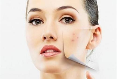 油敏肌应该如何护理?源自护肤帮你解决烦恼