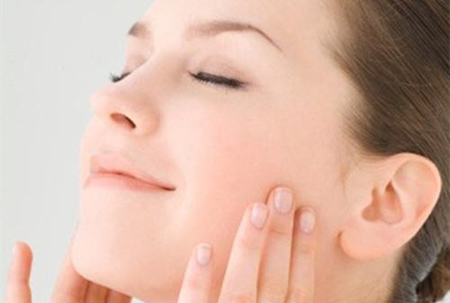 什么是敏感肌肤最适合的护肤方式?护肤五部曲,效果显著