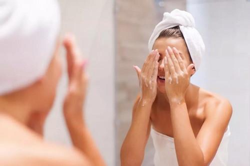 化妆品有毒性吗?经常化妆对肌肤有什么影响呢?
