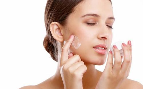 敏感肌能用功能性的护肤品吗?万物可解,不要轻言放弃