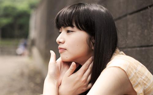 敏感肌肤正确的护肤方法?源自护肤基础知识分享