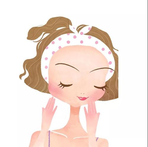 造福敏感肌的祛痘印方法来了,做个白雪公主没那么难!