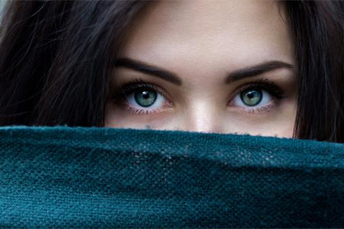 让眼睛保持健康态,有哪些方法可以护眼?