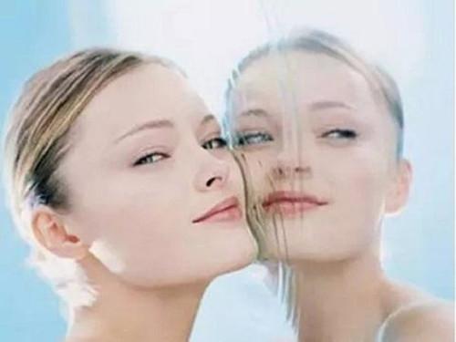 水光针都有哪些功效?敏感肌肤能够打吗?慎重