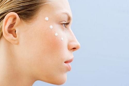 敏感肌肤怎么分型?修复的过程中需要注意什么?