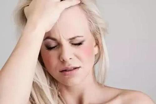 比较严重的重症敏感肌有哪些症状?修复时注意什么?