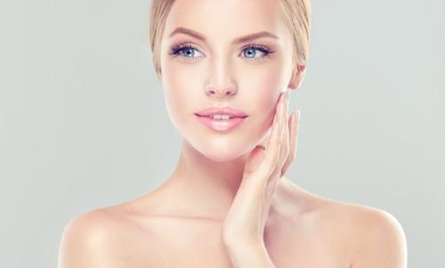 敏感肌护肤品里竟然有荧光剂添加,真的假的?