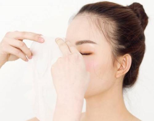 敏感肌的人为什么这么多?那么敏感肌可以自愈吗?