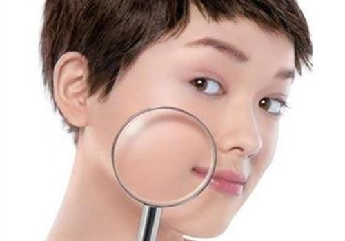 经常说的敏感肌修复肌肤屏障,我们在忙着修复什么?
