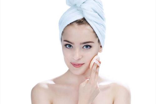 磨砂膏和搓澡巾有区别吗?对皮肤真的有用吗?