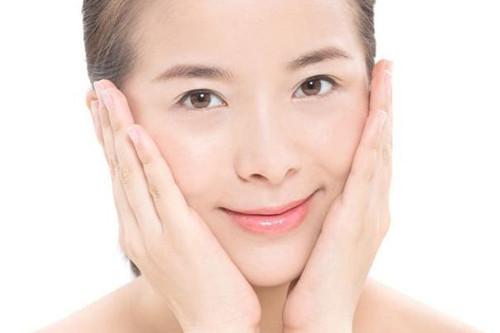 如何有效修复敏感肌?其实恢复肌肤健康并没有那么难