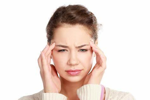你能分得清敏感肌肤、过敏肌肤以及肌肤刺激吗?